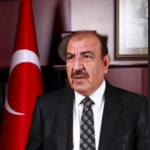 mehmet_arslan