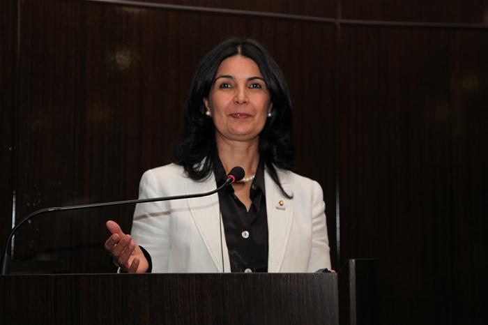 Kadın Meclisi Oluşum Toplantısı